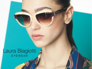Laura Biagiotti Sonne